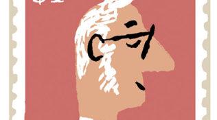 Miguel Gallardo: dibujando emociones.