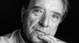 Iñaki Gabilondo: necesitamos la política.