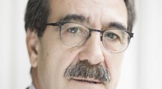 Emilio Ontiveros: la misión de la economía es procurar que la gente viva mejor