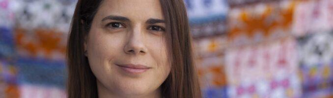 María Garzón: Victorias efímeras